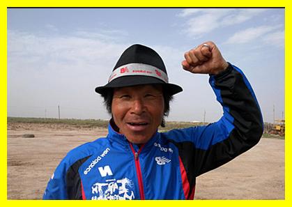 24時間テレビマラソン 歴代のコースと距離を一気 …